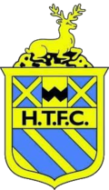 Harpenden Town F.C. logo.png