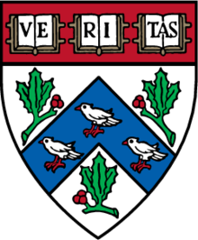 Harvard Divinity School - Wikipedia, the free encyclopedia