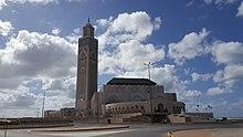 Hassan-II.-Moschee.jpg