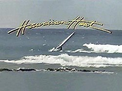 Hawaiian Heat Title Screen.jpg