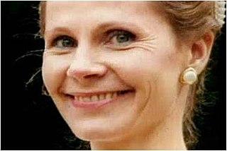 Murder of Helle Crafts Danish flight attendant murdered by her husband, airline pilot Richard Crafts