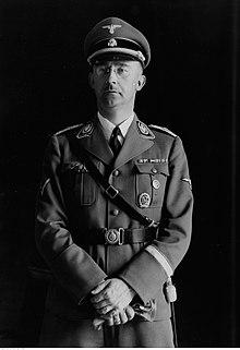 [Image: 220px-Himmler_portrait.jpg]