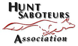 Hunt Saboteurs Association (logo).jpg