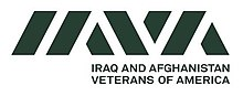 IAVA official logo.jpg