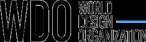 International Council of Societies of Industrial Design - Image: Icsid logo 2014