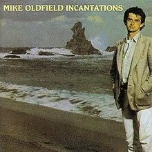 [Rock Progressif] Playlist - Page 22 220px-Incantations_%28Mike_Oldfield_album_-_cover_art%29