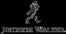 JWalker 2015 logo.png