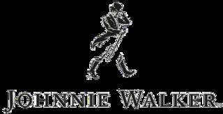 Johnnie Walker Scotch whisky