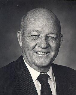 Jack R. Janney American engineer