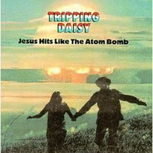 Jesus Hits Like the Atom Bomb.jpg