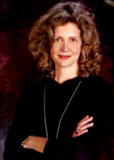 Joyce Summers fictional character from Buffy the Vampire Slayer