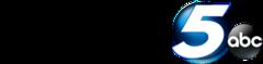 KOCO-TV Logo.png