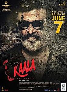 Kaala Poster.jpg