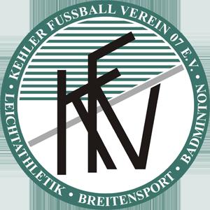 Kehler FV - Image: Kehler FV