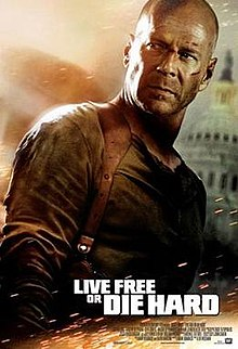 Live Free or Die Hard.jpg