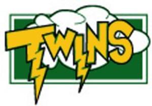 Thunder Bay K&A Twins - Image: Logo Thunder Bay 232x 162
