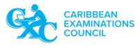 Logo Representación de CXC -Caribbean Examination Council.png