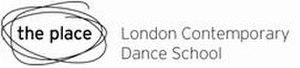 London Contemporary Dance School - Image: London Contemporary Dance School logo