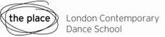 London Contemporary Dance School - Image: London Contemporary Dance School logo