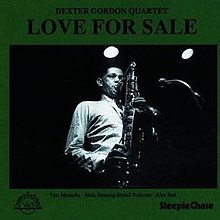 Love for Sale (Dexter Gordon album).jpg