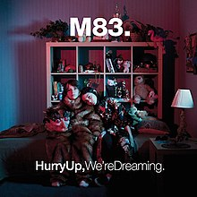 M83-Hurry-Up-Were-Dreaming.jpg