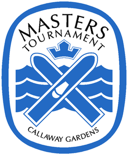 Masters Water Ski Tournament