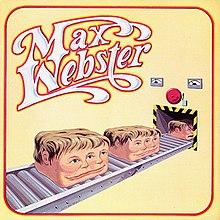 MaxWebster.jpg