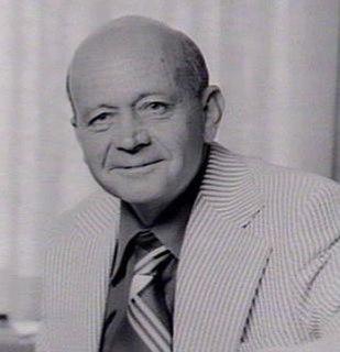 Max Ruddock Australian politician