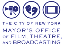 Mayor's Office of Film Theatre & Broadcasting Logo.png