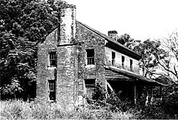 McGehee-Stringfellow House.jpg