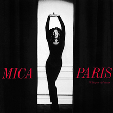 Mica Paris - Whisper a Prayer.png