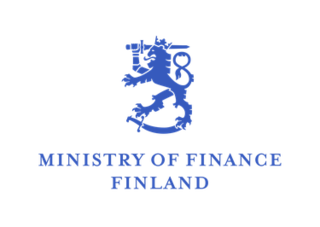 Ministry of Finance (Finland)