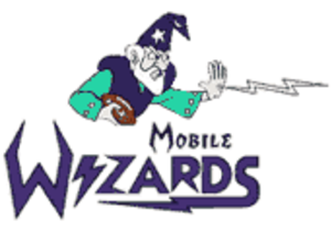 Mobile Wizards - Image: Mobile Wizards