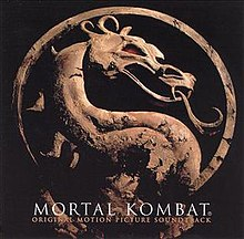 Mortal Kombat Original Motion Picture Soundtrack cover.jpg