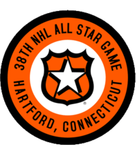 NHL 38th All Star Game.png