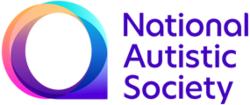 National Autistic Society Logo 2018.png