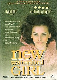 New Waterford Girl FilmPoster.jpeg