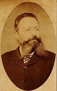 Nicola DArienzo