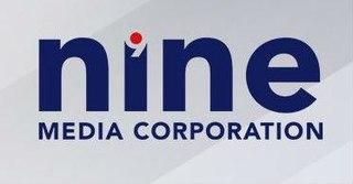 Nine Media Corporation Filipino media company