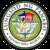 Panabo Davao del Norte.png