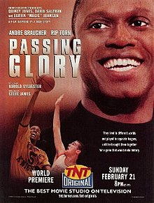 Passing Glory Poster Small.jpg