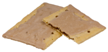 Pop-Tart-Brown-Cin-Sugar.png