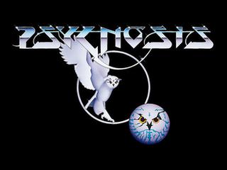 Psygnosis former video game development house