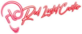Red Light Center - Image: Red Light Center logo