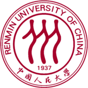 Renmin-University-of-China-logo 3.png