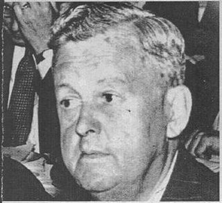 Jess McMahon professional wrestling and boxing promoter
