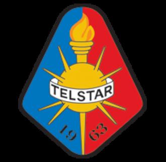 SC Telstar - Image: SC Telstar