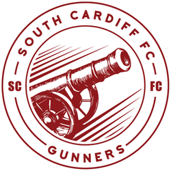 https://upload.wikimedia.org/wikipedia/en/thumb/4/46/SOUTH_CARDIFF_FC_LOGO_2016.png/250px-SOUTH_CARDIFF_FC_LOGO_2016.png