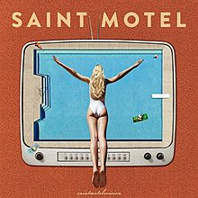 Saintmotelevision cover.jpg