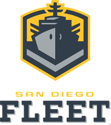 San Diego Fleet Wikipedia